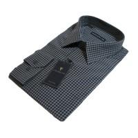 Мужская классическая рубашка Favourite 505035_FAV