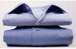 Типы мужских рубашек