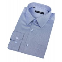 Мужская классическая рубашка Favourite 703043_FAV