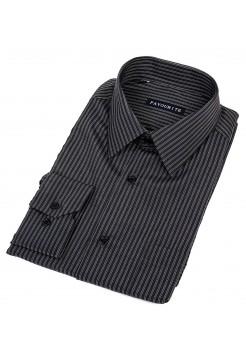 Мужская классическая рубашка Favourite 202054_FAV
