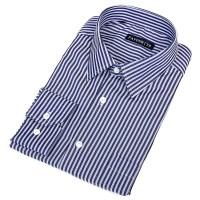 Мужская классическая рубашка Favourite 204141_FAV