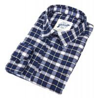 Мужская рубашка свободного стиля Favourite ASV605001_FAV