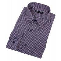 Мужская классическая рубашка Favourite 504016_FAV