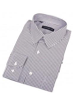 Мужская классическая рубашка Favourite H518031_FAV