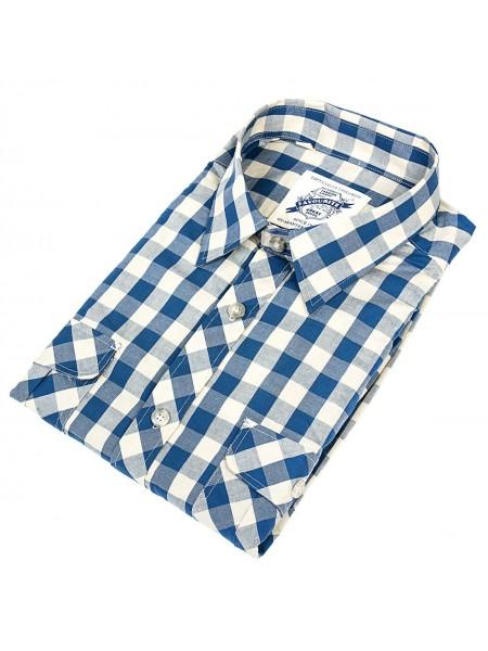 Мужская рубашка свободного стиля Favourite TX06SB604008_FAV