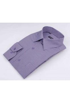 Мужская классическая рубашка Favourite 507029_FAV