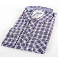 Мужская рубашка свободного стиля Favourite TX07SB404005_FAV