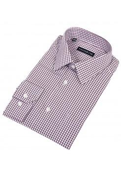 Мужская классическая рубашка Favourite 511009_FAV